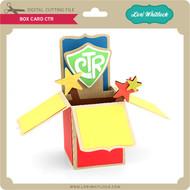 Box Card CTR