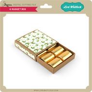 6 Nugget Box