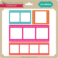 Filmstrip Set