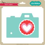 Heart Camera
