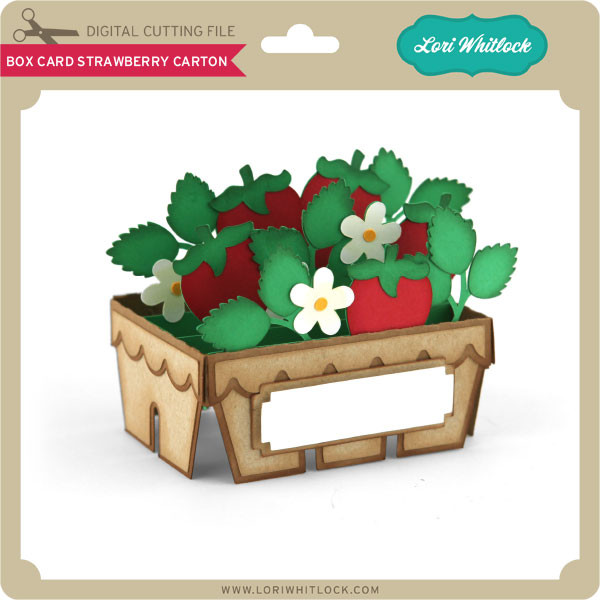 http://cdn6.bigcommerce.com/s-zlf3iiy2/products/4372/images/4711/LW_Box_Card_Strawberry_Carton__19979.1457875888.1280.1280.jpg?c=2