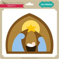 Nativity 3