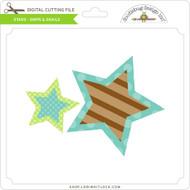 Stars Snips & Snails