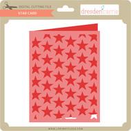 Star Card 1