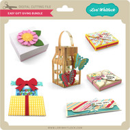 Easy Gift Giving Bundle