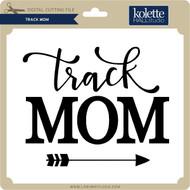 Track Mom