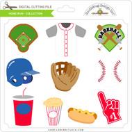 Home Run - Collection