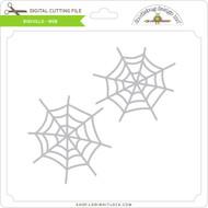 Booville - Web