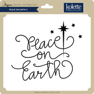 Peace On Earth 2