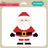 Santa Claus 7