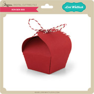 Bon Bon Box
