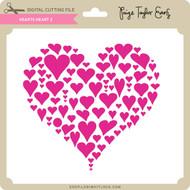 Hearts Heart 2