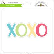 XOXO - So Punny