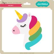 Unicorn 5
