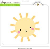 Sunshine - On the Farm