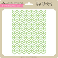 Chevron Background 8_5 x 11