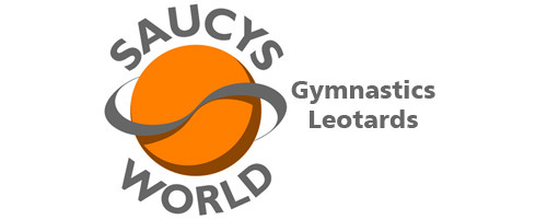 Saucy's World Gymnastics Apparel