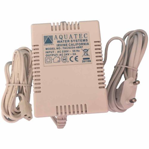 Aquatec 220v Transformer for CDP 8800 Booster Pump