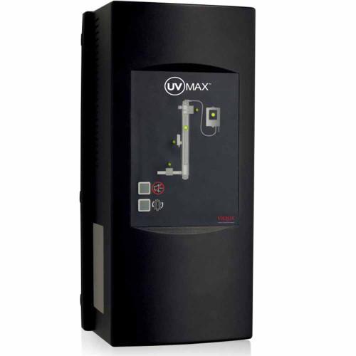 Trojan UVMax 650709-009 UV Power Supply Kit (Controller) for UVMax Pro30 System