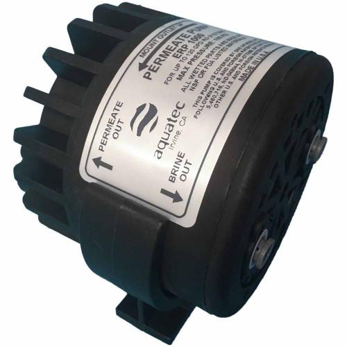 Aquatec ERP 1000 Permeate Pump