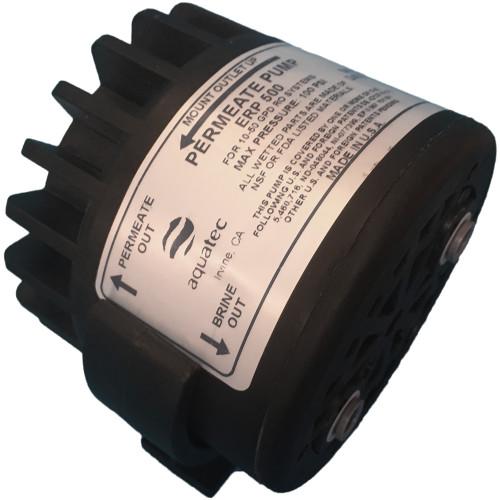 Aquatec ERP 500 Permeate Pump