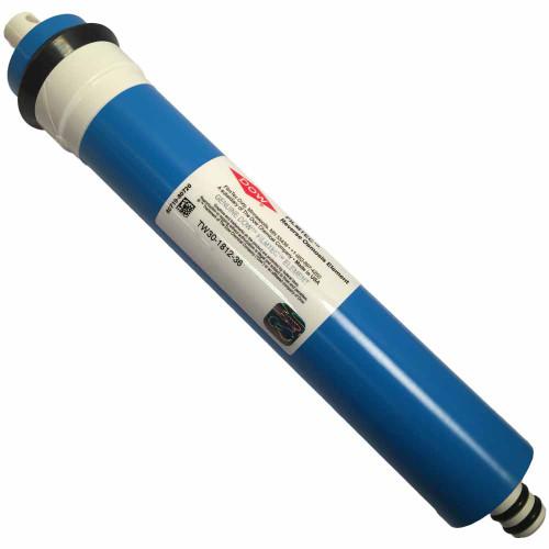 Filmtec 35 GPD RO Membrane