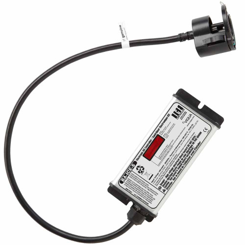 Sterilight BA-ICE-S Controller UV ballast for SQ-PA