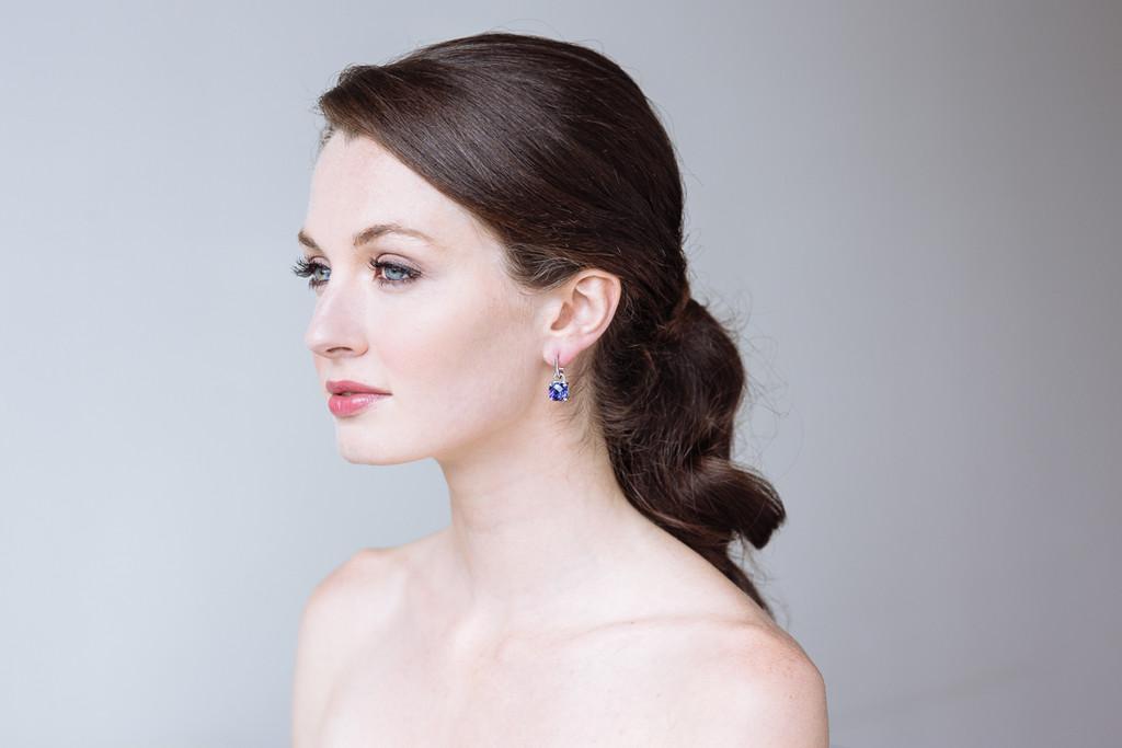 white-gold-drop-hoop-earring-with-detachable-drop-stylerocks