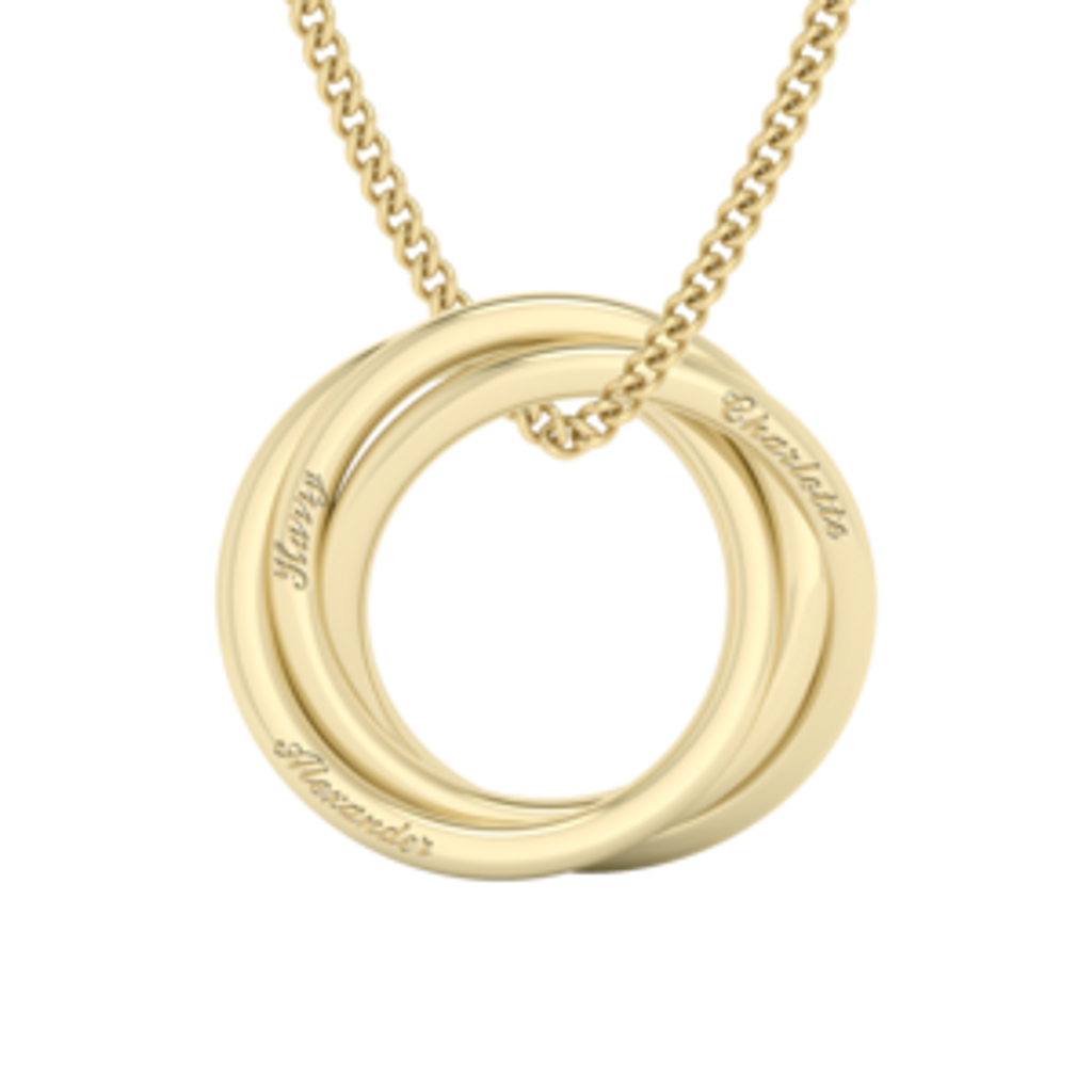 stylerocks-zan-russian-ring-necklace-yellow-gold-cursive
