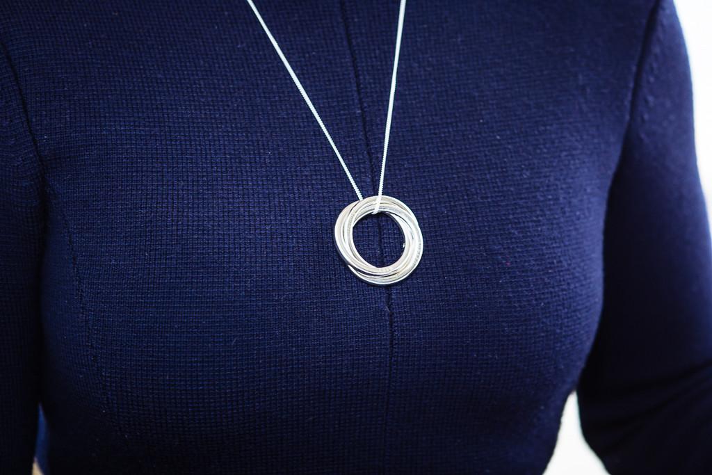 stylerocks-zan-russian-necklace-silver