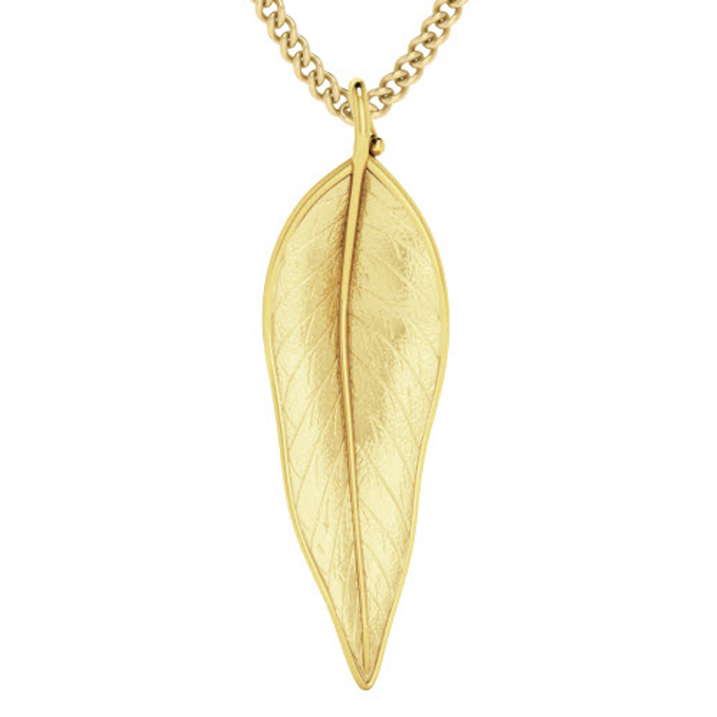 stylerocks-terre-et-mer-leaf-yellow-gold-necklace