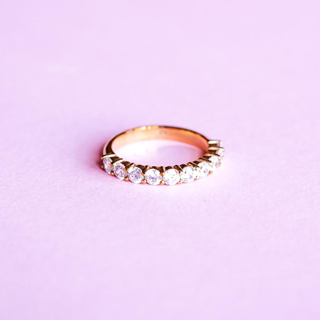stylerocks-diamond-eternity-ring-9-carat-yellow-gold