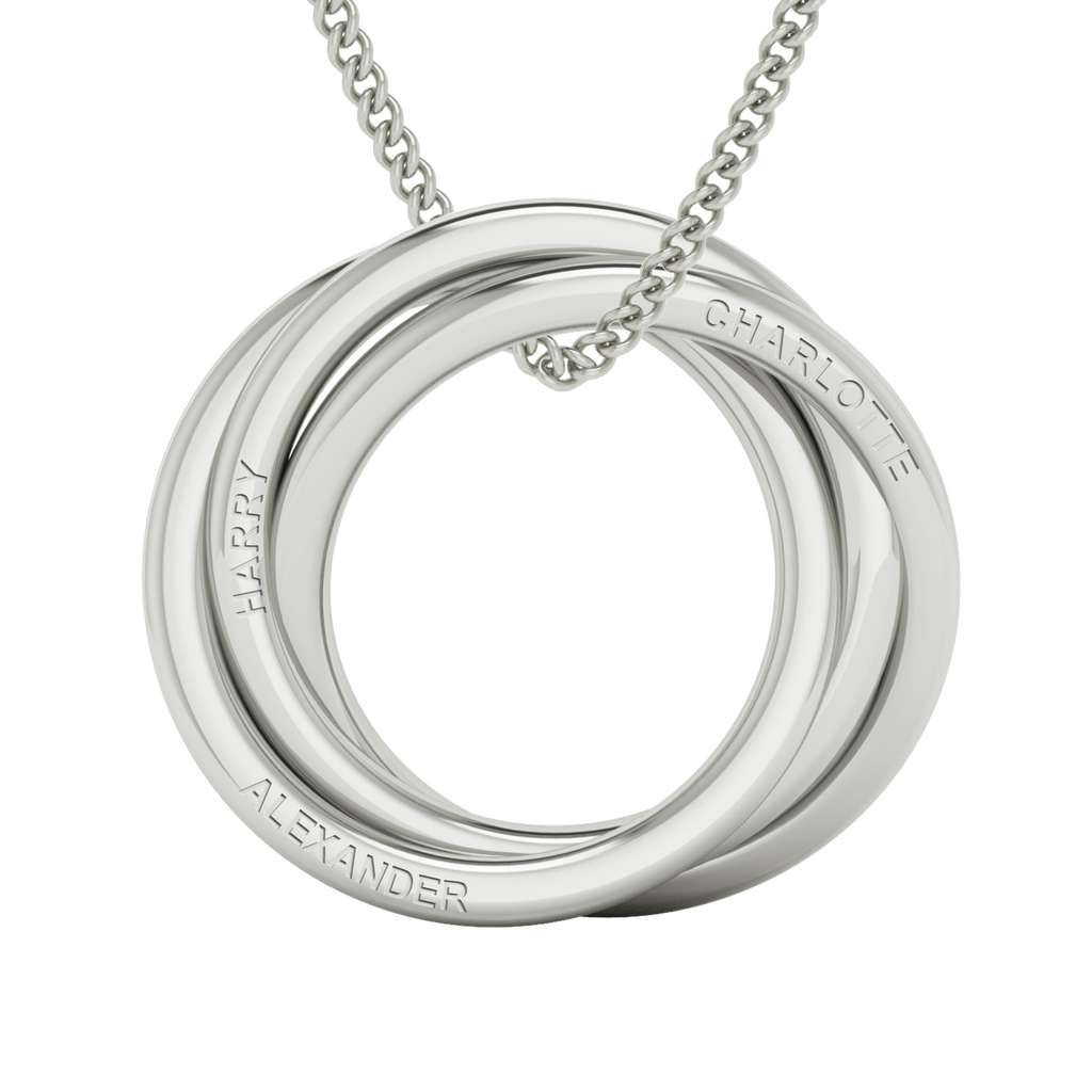 stylerocks-charlotte-russian-rings-necklace-sterling-silver-as-worn-cate-blanchett-engraved-arial