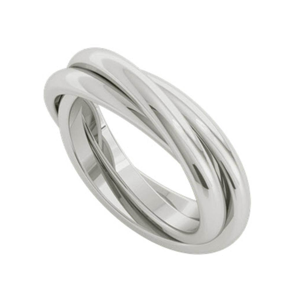 stylerocks-sterling-silver-russian-wedding-ring-willow