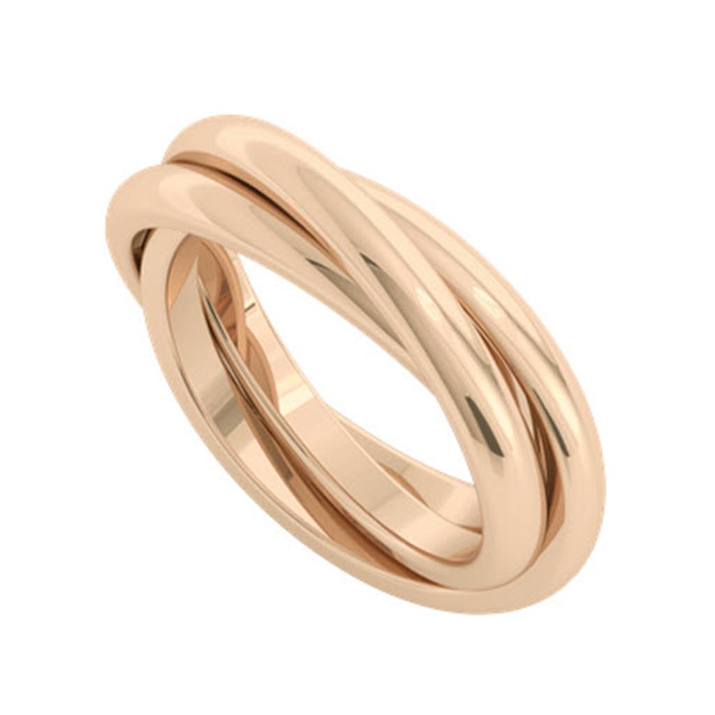 stylerocks-9ct-rose-gold-russian-wedding-ring-willow