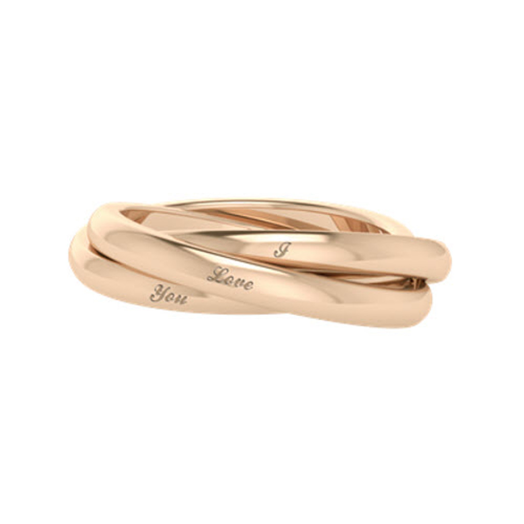 stylerocks-rose-gold-russian-wedding-ring-willow-cursive-font