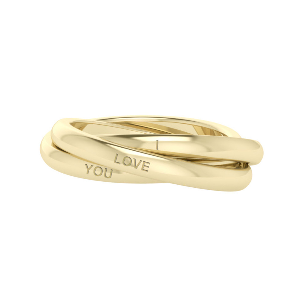 stylerocks-yellow-gold-russian-wedding-ring-willow-with-arial-font