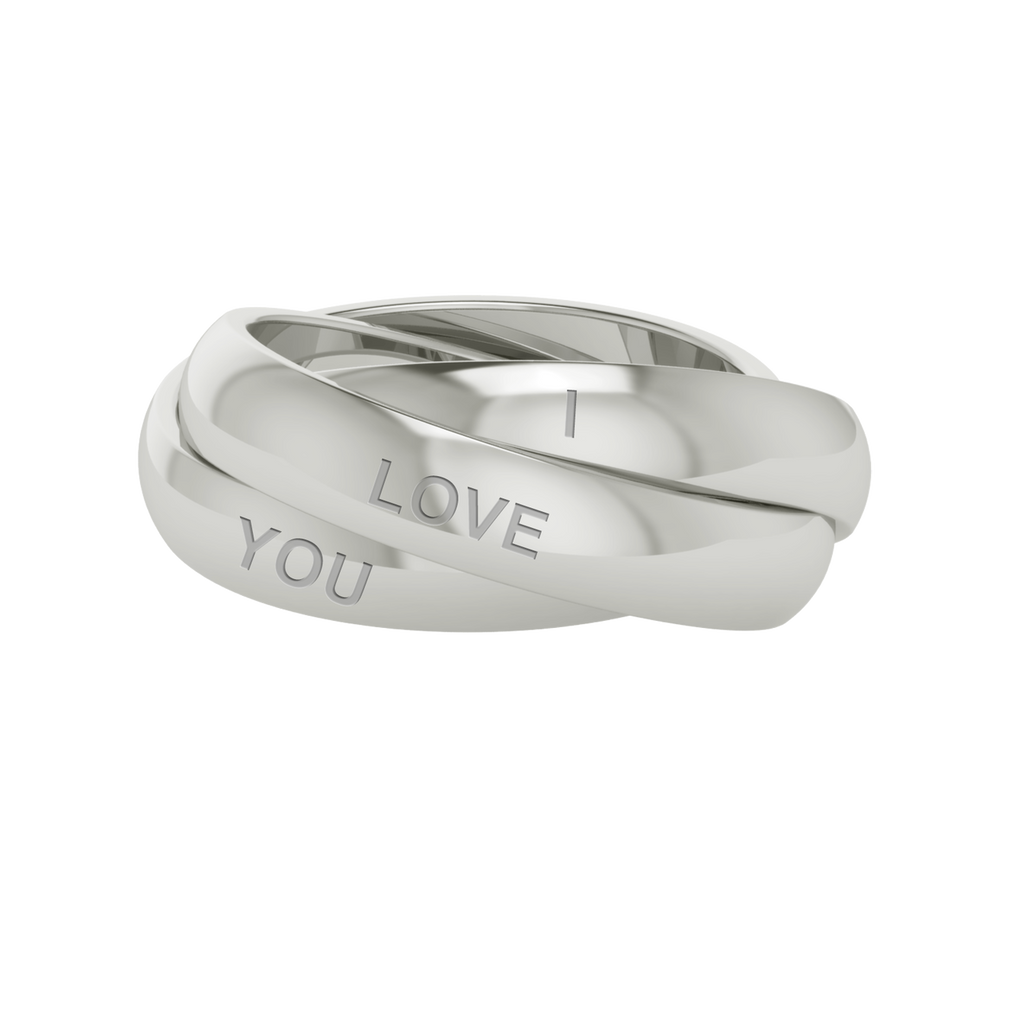 stylerocks-sterling-silver-russian-wedding-ring-juno-with-arial-font