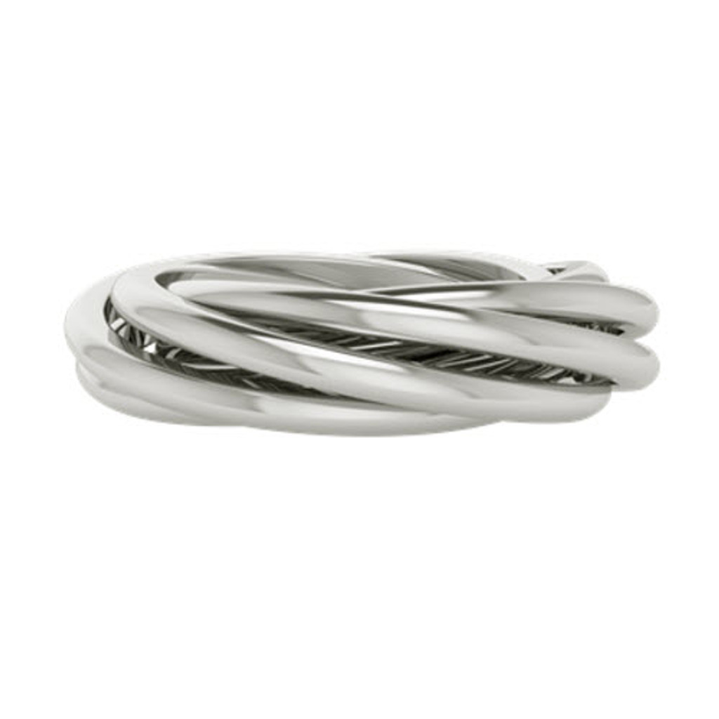 stylerocks-white-gold-russian-wedding-ring-gemelle-top