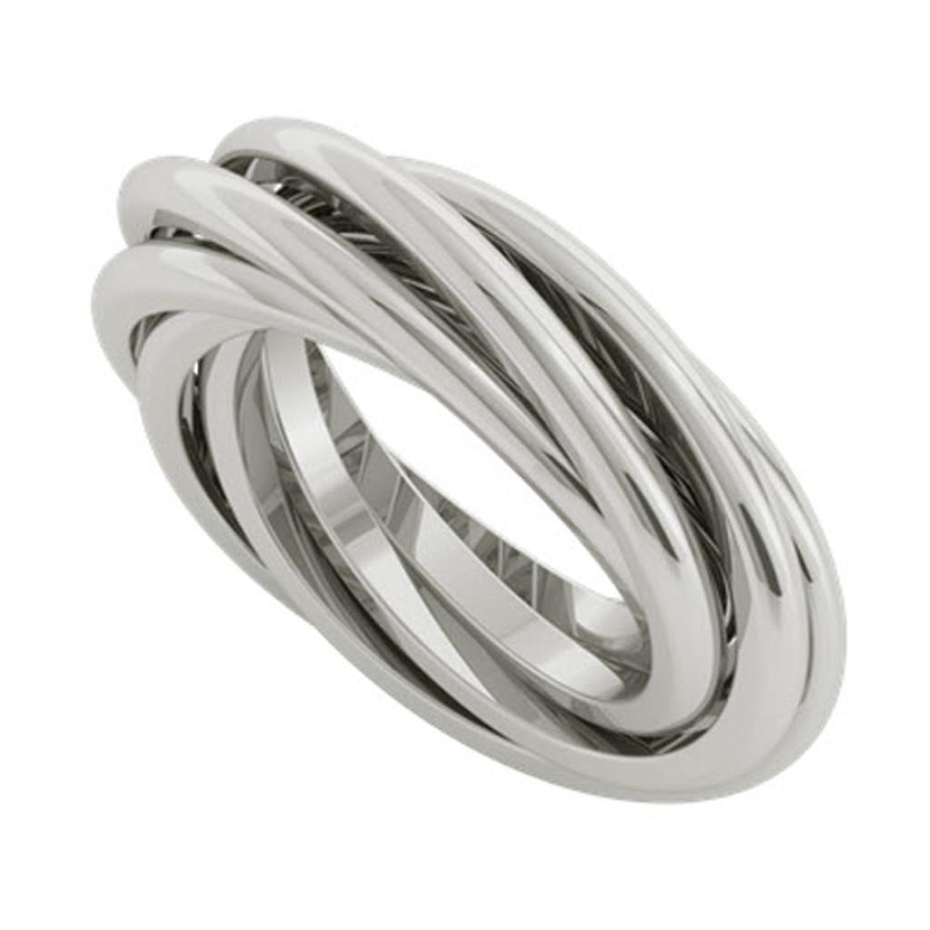 stylerocks-9ct-white-gold-russian-wedding-ring-gemelle-six-band