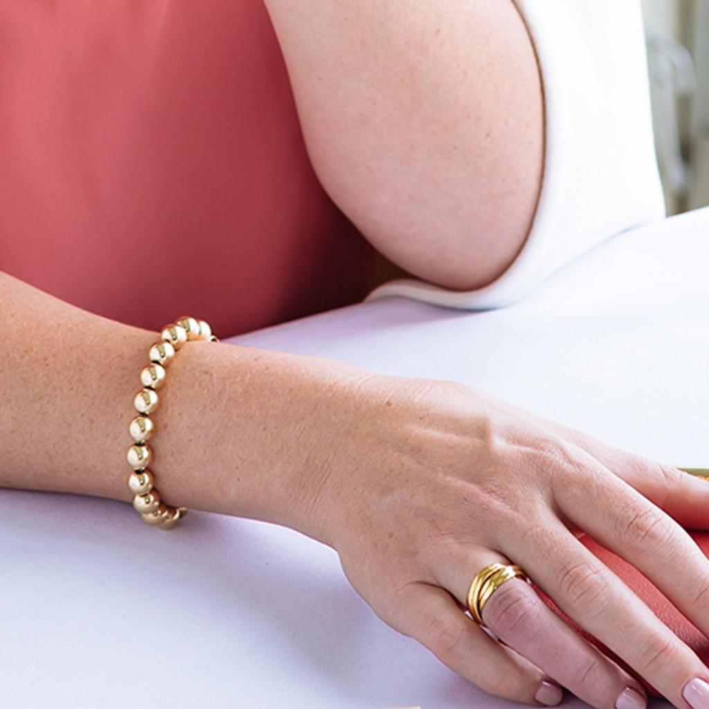 stylerocks-9ct-yellow-gold-russian-wedding-ring-gemelle-six-band
