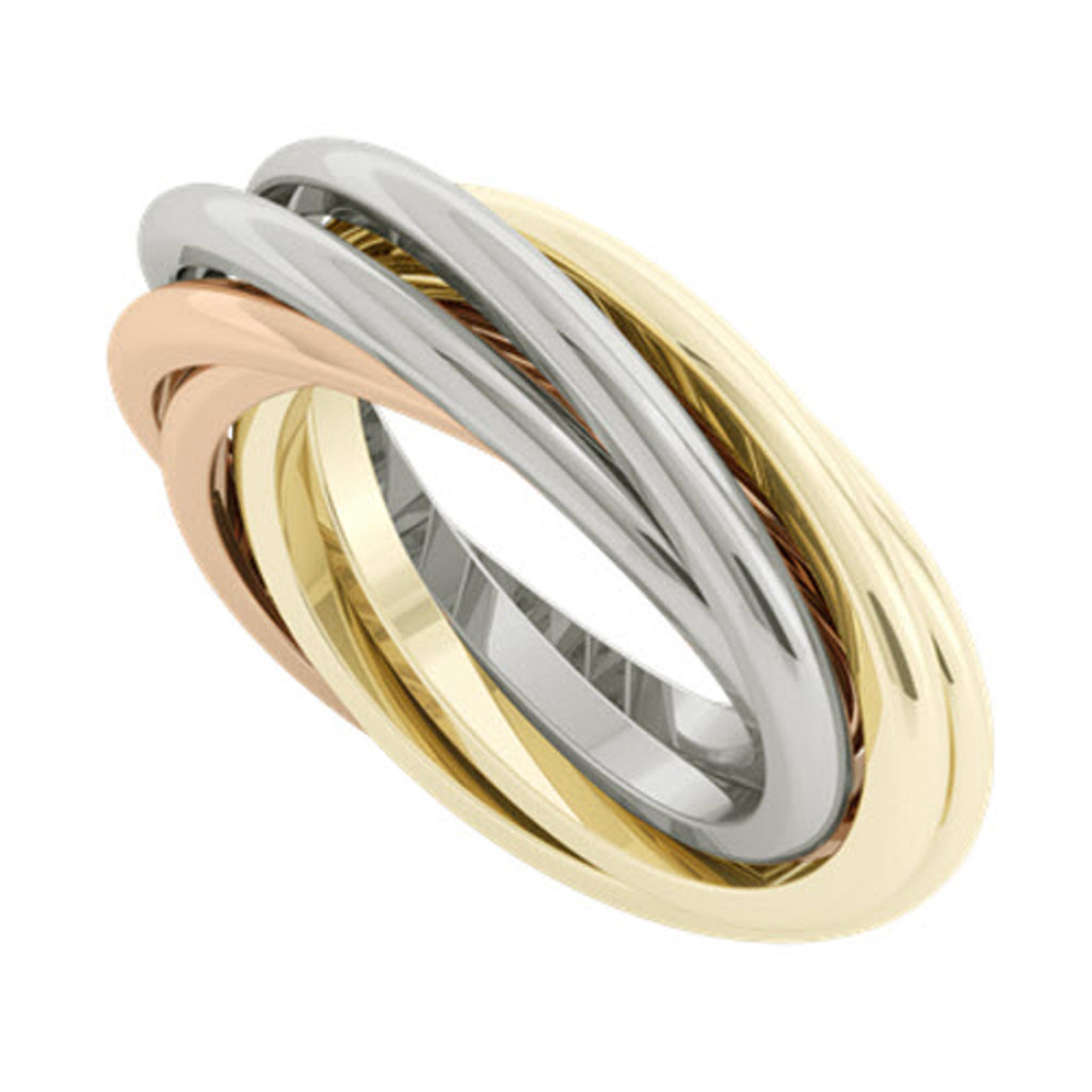stylerocks-9ct-multi-gold-yellow-white-rose-gold-double-russian-wedding-ring-gemelle-six-band