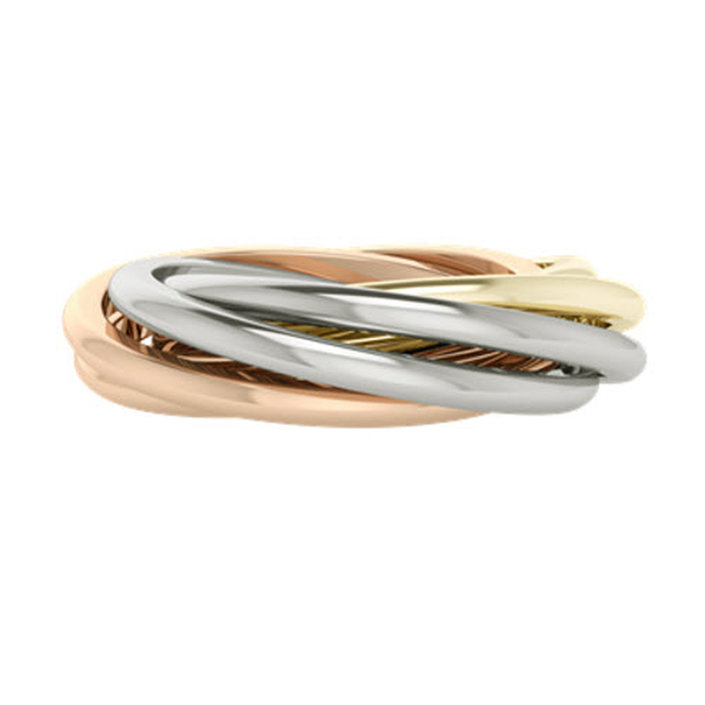 stylerocks-multi-gold-russian-wedding-ring-gemelle-top