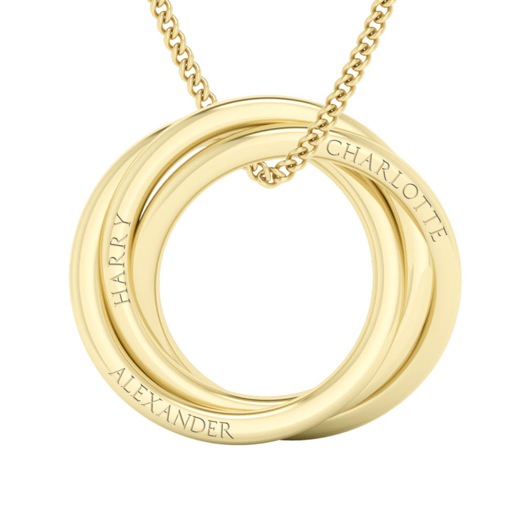 stylerocks-charlotte-russian-ring-necklace-yellow-gold-latin