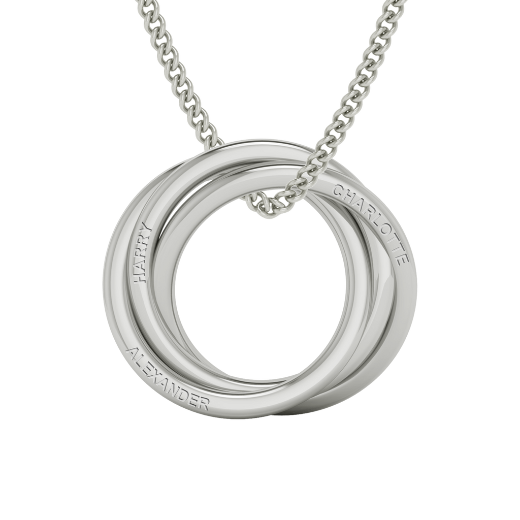 stylerocks-russian-ring-necklace-alexandra-sterling-silver-engraved-arial