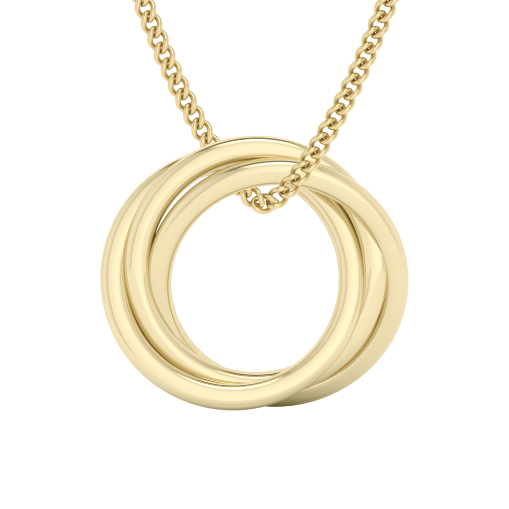 stylerocks-russian-ring-necklace-alexandra-yellow-gold