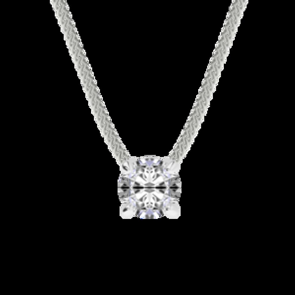 stylerocks-round-brilliant-cut-0.65ct-diamond-solitaire-pendant-18ct-white-gold