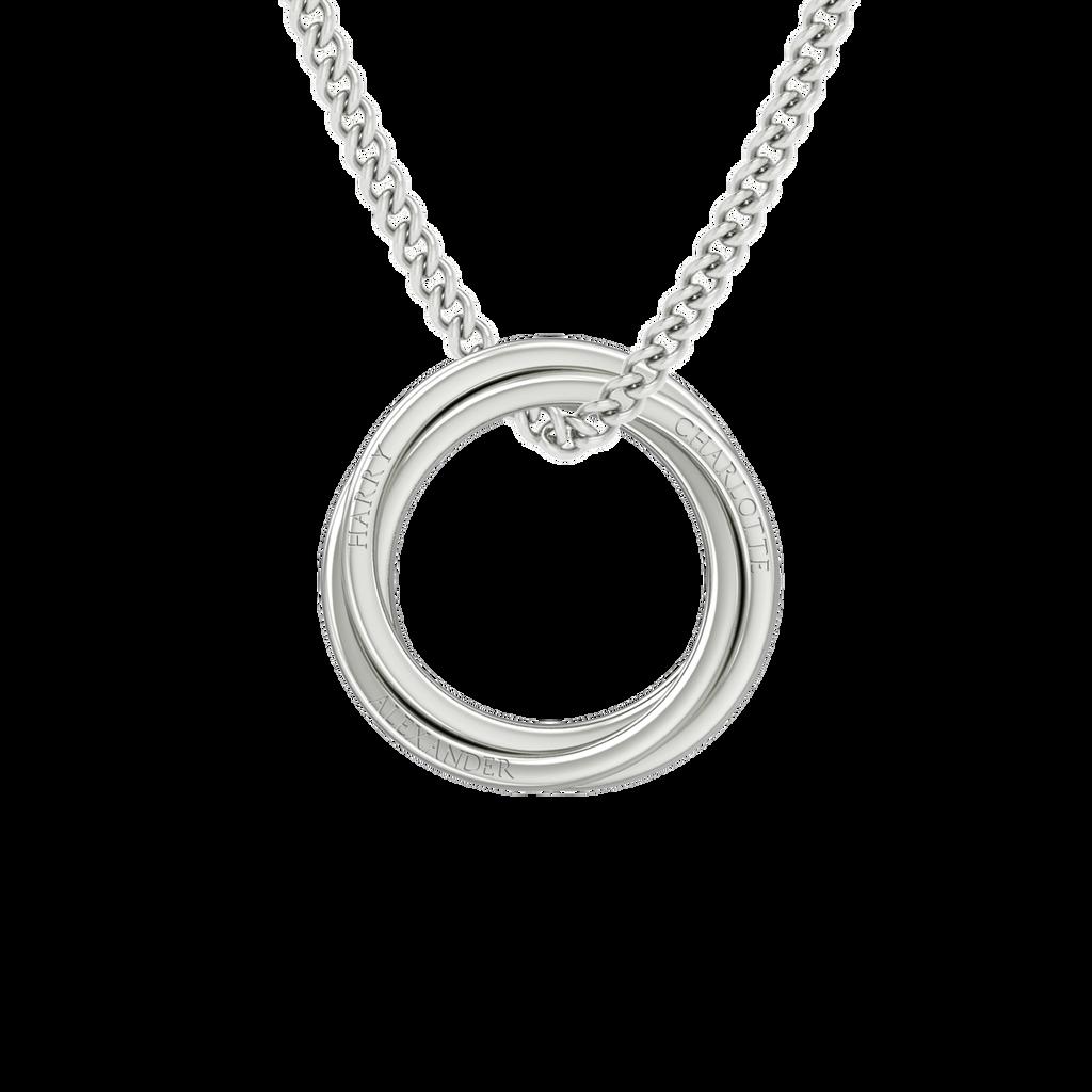 stylerocks-russian-ring-necklace-sterling-silver-zara-latin