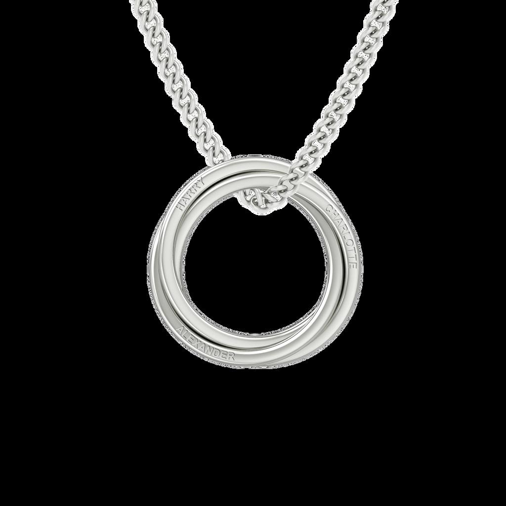stylerocks-russian-ring-necklace-sterling-silver-zara-arial