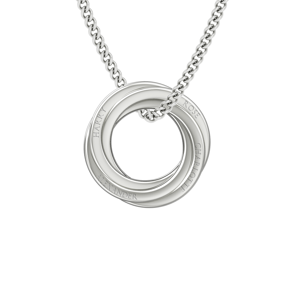 stylerocks-russian-ring-necklace-sterling-silver-cate-latin